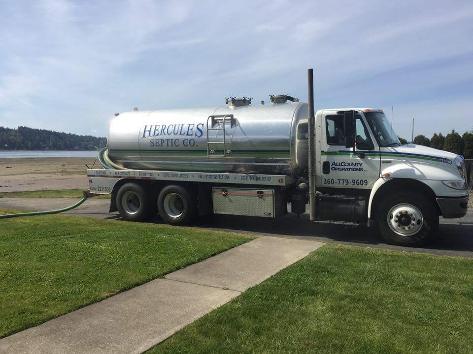 Allcounty operations inc allcounty operations inc home for Kitsap septic